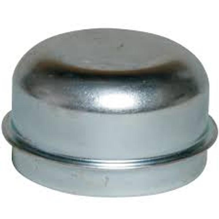 63-DC275SL* Dust Caps