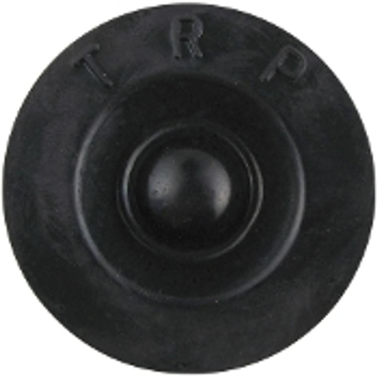 63-DCPLUG Super Lube Dust Cap Plug