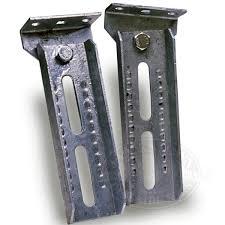 bunk-brackets.jpg