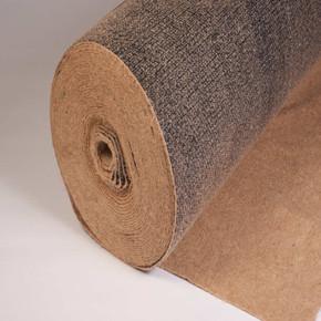 Ecomatt Degradable Weed Fabric Roll
