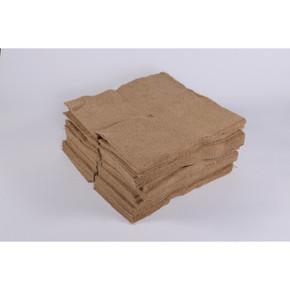 Ecomatt Bio Biodegradable Weed Fabric Mat