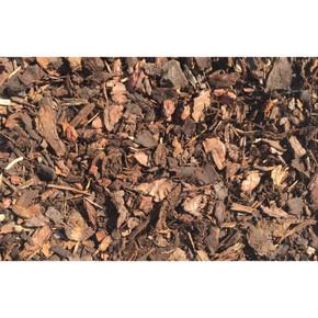 Medium Grade Ornamental Bark 70Ltr