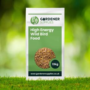 High Energy Wild Bird Food