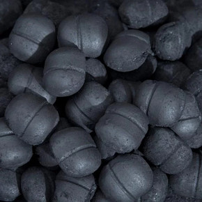 House Smokeless Coal 20kg