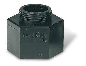 Rain Bird PA-8S Adaptor