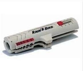 Rain Bird Wire Stripper Tool