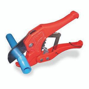 PE Pipe Cutter