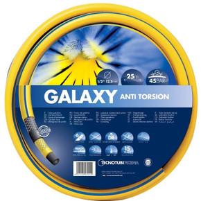 Galaxy Hose Pipe
