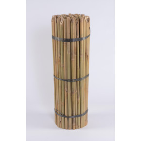 90cm Bamboo Heavy Duty Cane Stakes