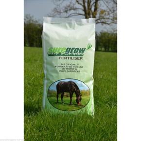Suregrow Green n Grow 11-22-0+18% S03 20kg