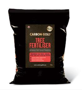 Carbon-Gold-Tree-Fertiliser-12kg