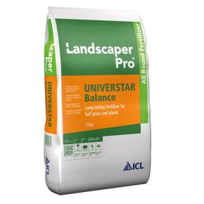 ICL LandscaperPro Universtar Balance 15-5-15 Fertiliser