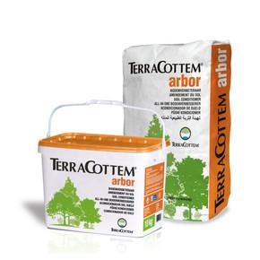 Terracottem-Arbor-Plant-Border-Fertiliser