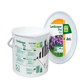 Landscaper Pro Tablets 15-9-9 + 3%mgo 7kg