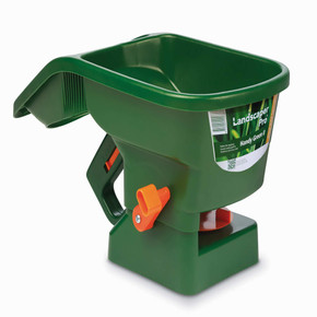ICL-Handygreen-II-Rotary-Hand-Held-Spreader