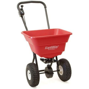 Earthway 2050P Rotary Spreader