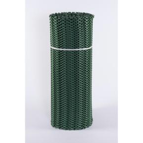 Grass Reinforcement Lite Protection Mesh