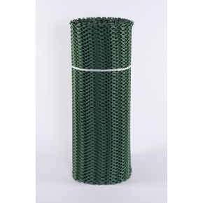 Grass Reinforcement Heavy Protection Mesh