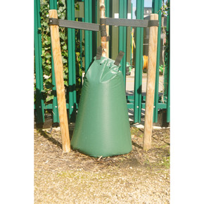 Tree Watering Irrigation Bag