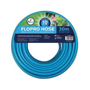 Flopro Hose Pipe 30m