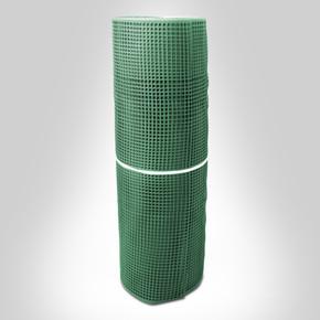 1.2m Plastic Open Mesh Tree Guard 50m Roll