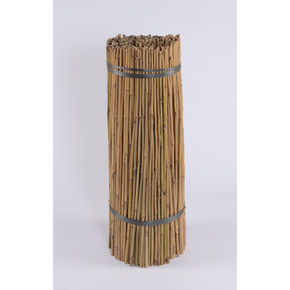 90cm Bamboo Canes