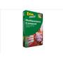 Erin Excel Multi-Purpose Peat Reduced Compost 50Ltr