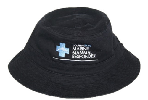 Boone Hat - Large/X-Large Black