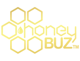 Honey Buz