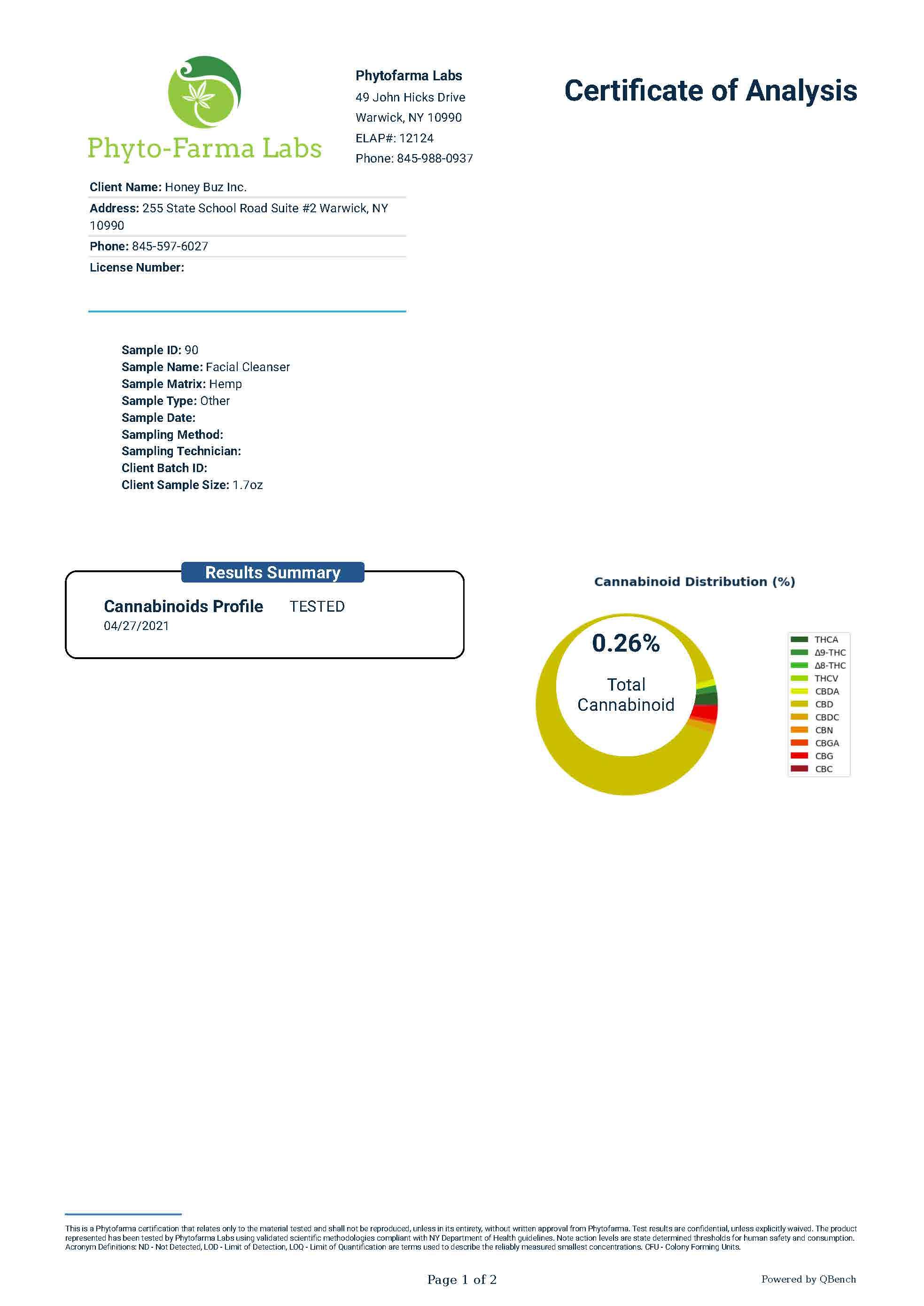 j90honeybuz-ClearBee-page-1.jpg