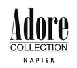 Adore Collection