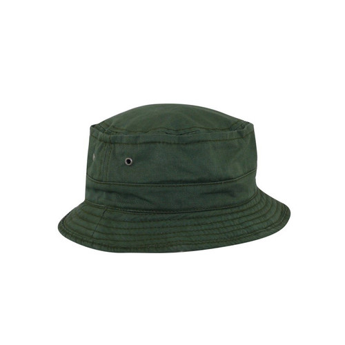 Jungle Bucket hat