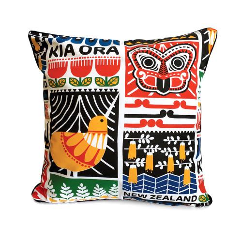 Scandi Inspired - Cushion Cover