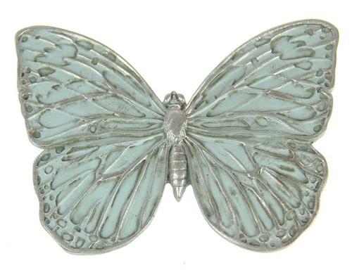 Butterfly Wall Hanging (smaller)
