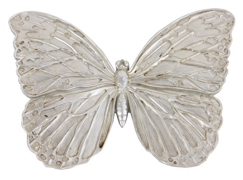Butterfly wall hanging (various colours)