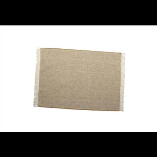 100% cotton Placemat / design: Heidi (3 colours)