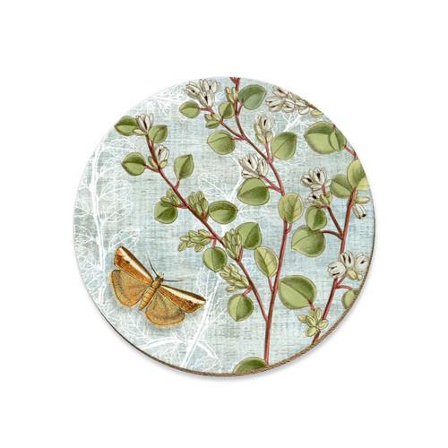 Botanics Muehlenbeckia Coaster