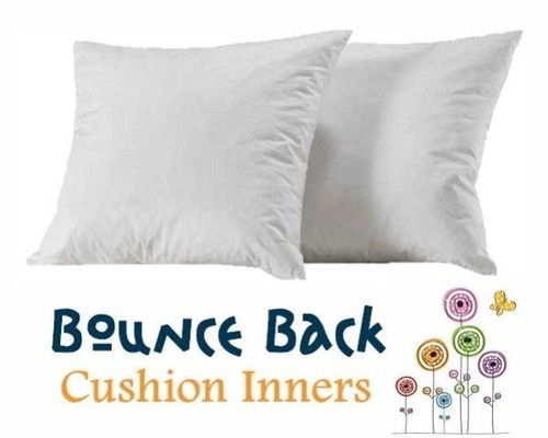 Cushion Inner ONLY