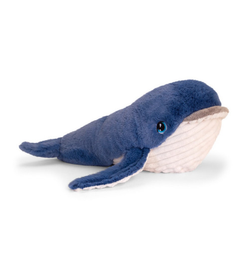 soft toy whale