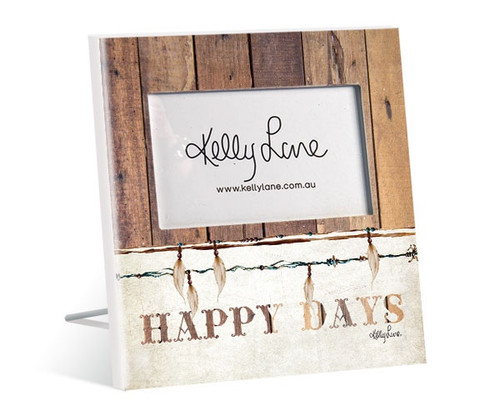 photo frame to fit 4x6 photo