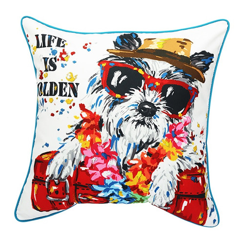 cushion cover and inner