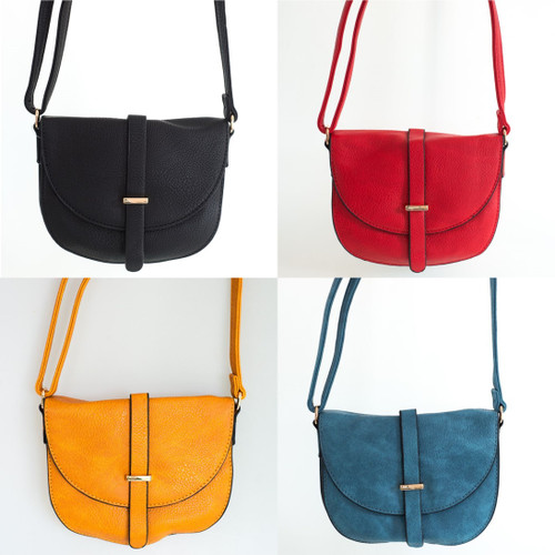 cross body gashion bag
