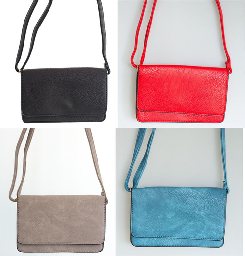 cross body messenger bags