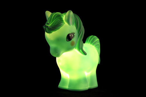 Night Light - Twilight the Pony