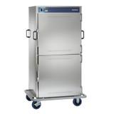 Banquet Cart 2 Door