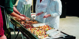 Top 5 BBQ Hire Tips You Need to Know