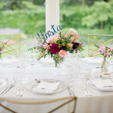 Tara Fay Wedding Planner - Your Perfect Fantasy Wedding Design