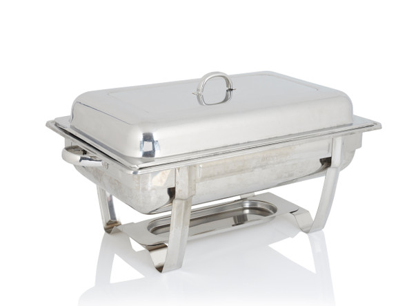 Electric Chafer Unit