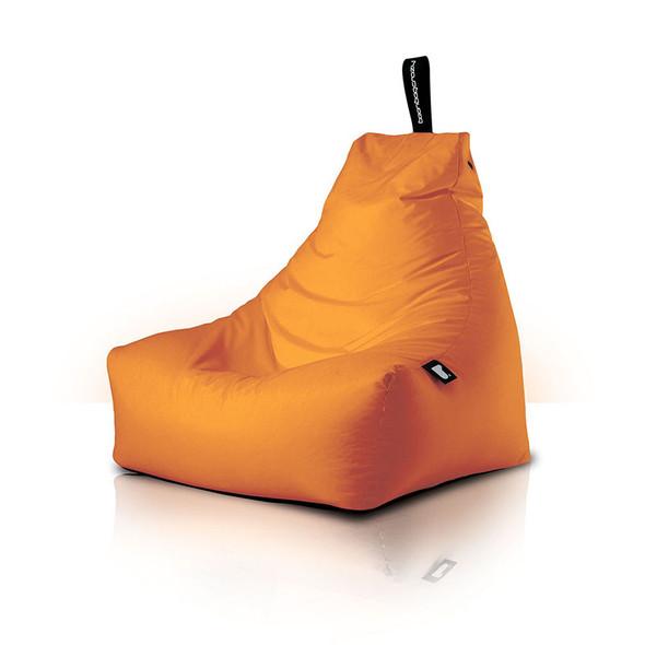 Mighty B Beanbag - Orange