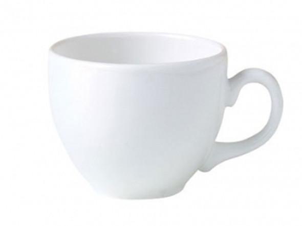 Regency Cappuccino Cup 6oz/177ml